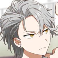 ★3[始めるぜ]破走ギンコ